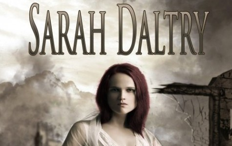 Sarah Daltry writes for the college crowd