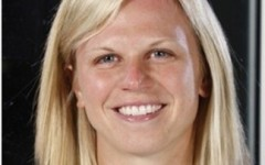 Hamline hires world class coach