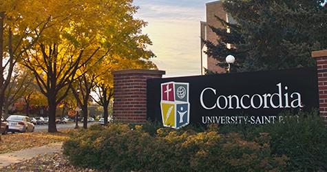 Concordia cuts tuition: should Hamline do the same?