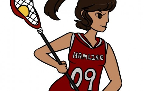 Women's lacrosse to debut in spring 2016