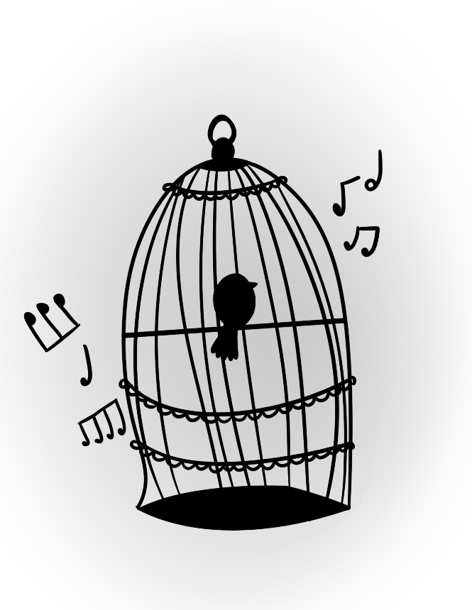 the caged bird sings of freedom essay Essays i know why the caged bird sings difficulty and the anguish that african americans went through to obtain freedom i know why the caged bird sings.