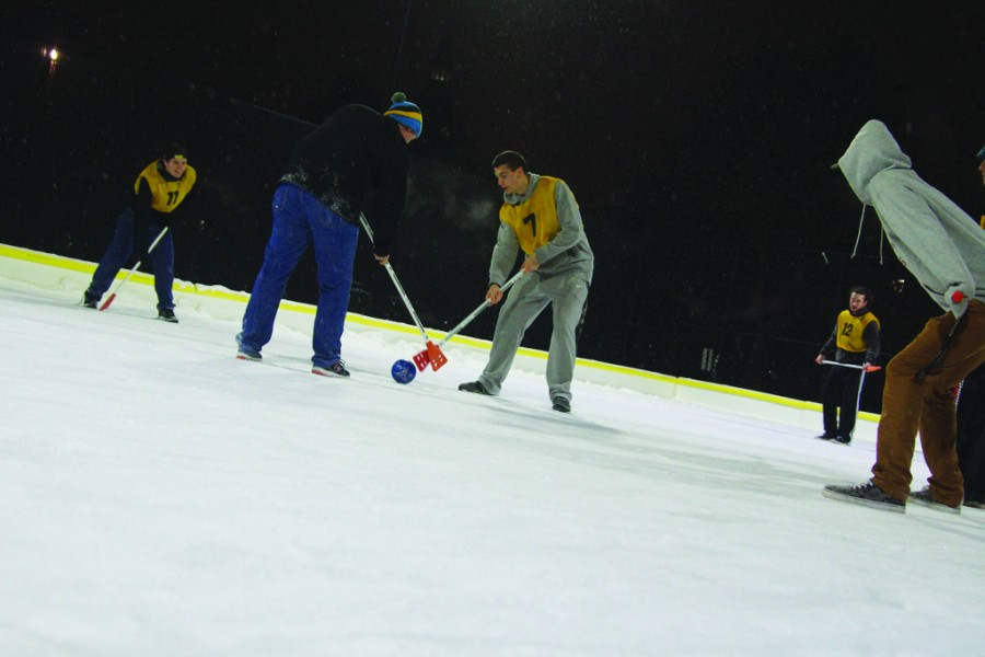 Sweeping+up+the+competition