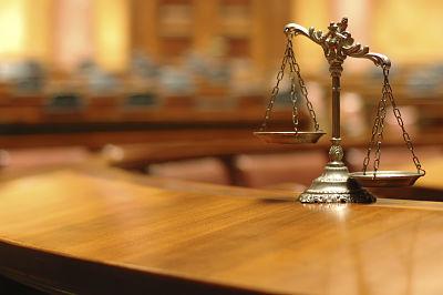 The ruling is in: Hamline Law school becomes Mitchell Hamline