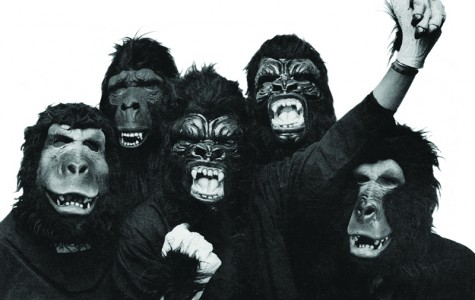 """Photo Source 