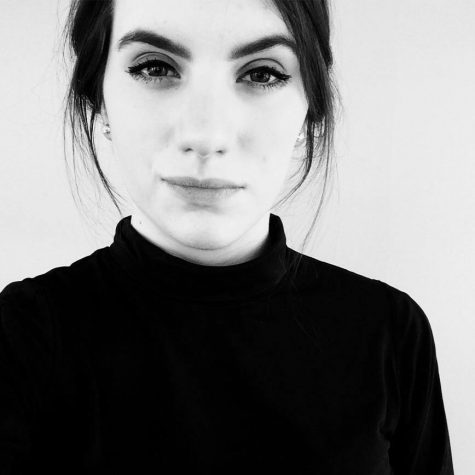Elle Obermeyer