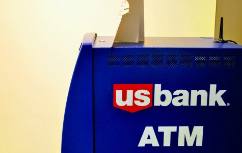 Breaking up with U.S. Bank