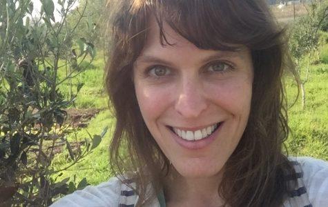 Spotlight on Valerie Chepp