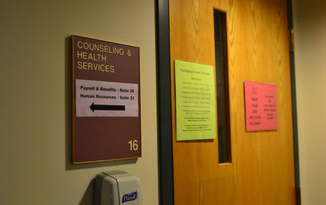 Health and Counseling's reality