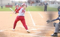 Week in sports, May 1