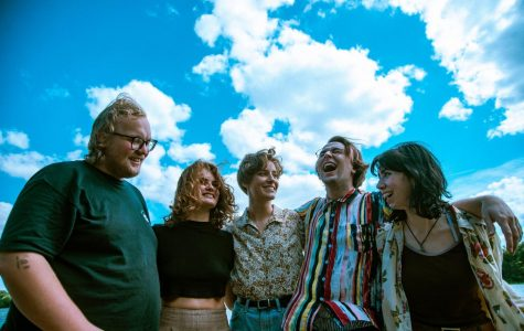 Keep for Cheap blends power pop and breezy rock in new EP