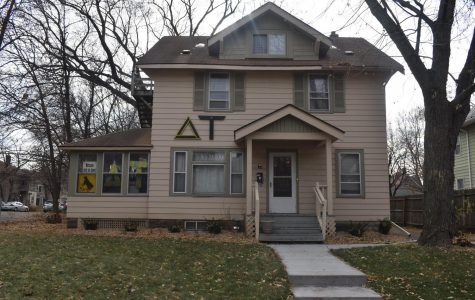 Delta Tau bounces back from summer struggles