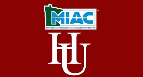 MIAC, NCAA spring seasons canceled due to COVID-19 virus
