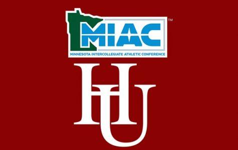 MIAC, NCAA spring seasons canceled due to COVID-19 virus