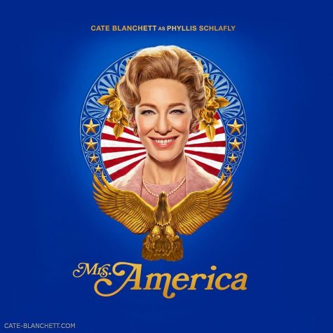 REVIEW: Women are (not) all created equal according to Hulu's Mrs. America