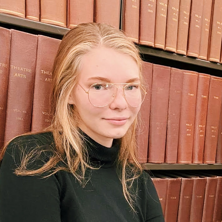 Lydia Meier