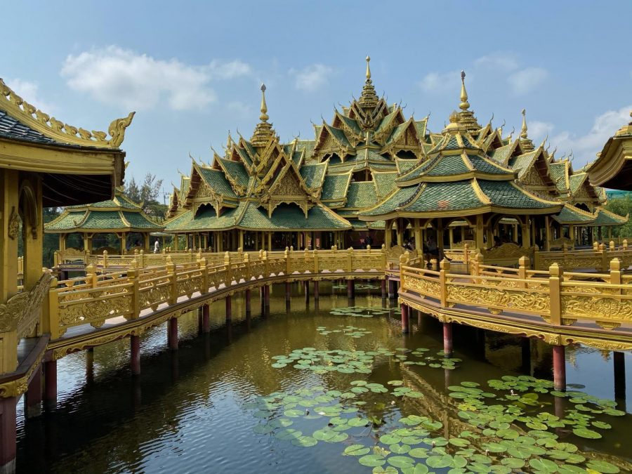 Audra+GrigusOne+of+the+many+temples+at+the+Ancient+City%0Alocated+in+Samut+Prakan%2C+Thailand.+This+was+one+of+the+many+sights+that+a+group+of+Hamline+students+saw+during+their+study+away+during+J-Term+of+2020.%0A
