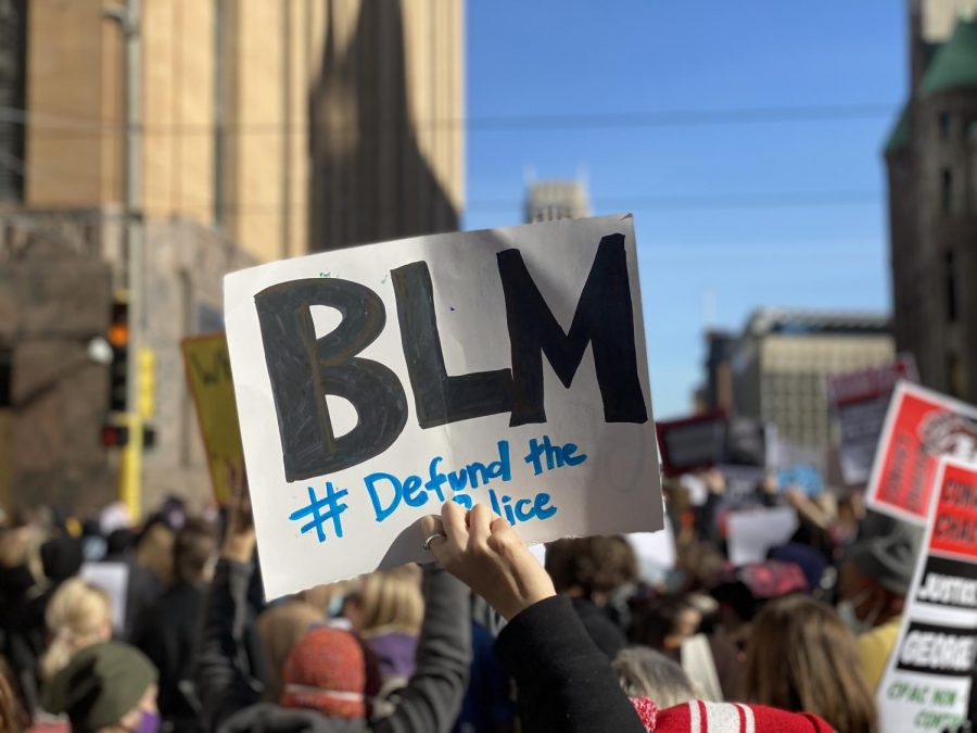 blm+sign+2